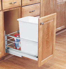 Shelf Depot on pull out refrigerators, pull out spice cabinet lowe's, pull out book shelves, pull out corner, roll out pantry shelves, pull out pot and pan organizer, pull out kitchen shelves, pull out closet hanger, kitchen sliding shelves, pull out cabinet closet, pull out kitchen cabinets, pull out garage shelves, pull out medicine cabinet, pull out cabinet table, pull out kitchen organizers, pull out keyboard trays, pull out keyboard shelves, kitchen cabinets with roll out shelves, pull out floating shelves, pull out too quickly,